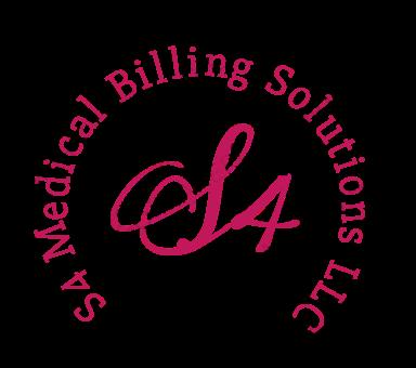 S4 Medical Billing Solutions LLC