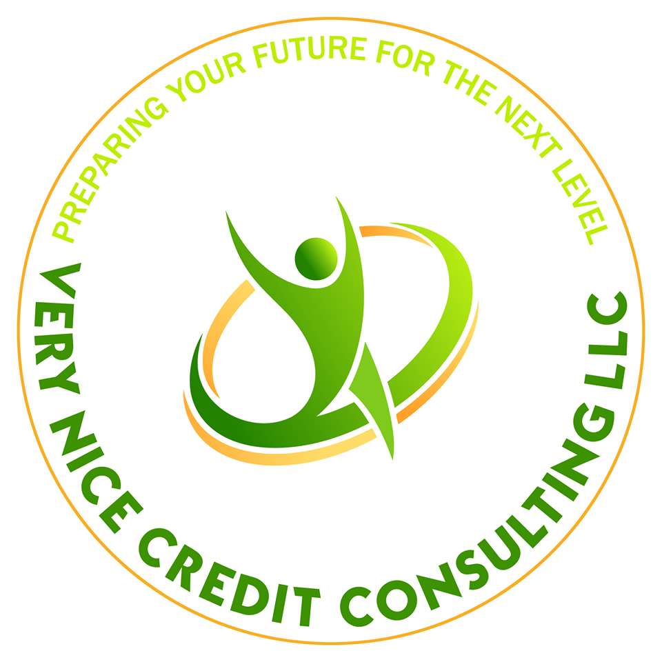 Very Nice Credit Consulting LLC