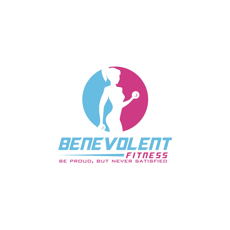 Benevolent Fitness
