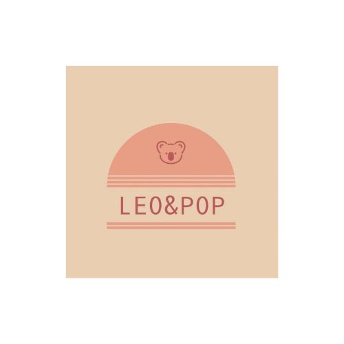 LEO&POP