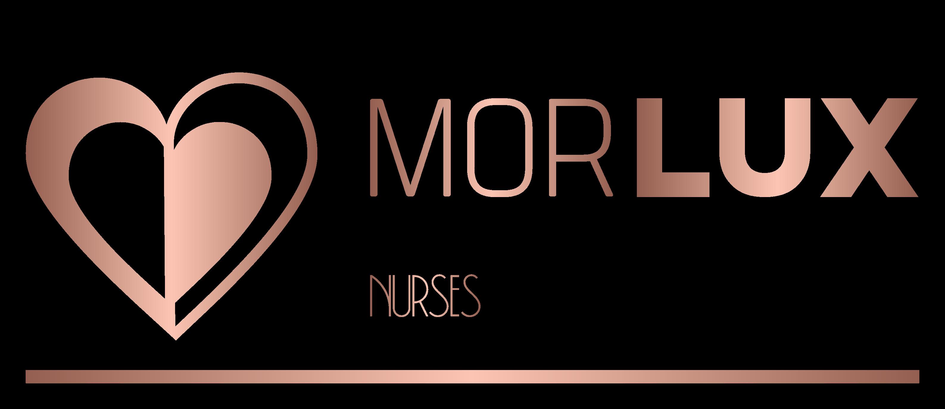 Morlux Nurse Concierge