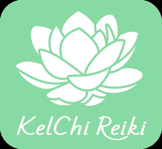 KelChi Reiki