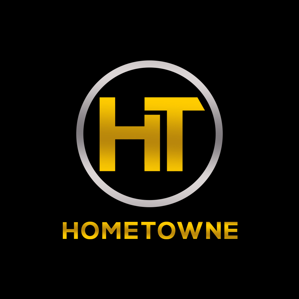 Hometowne Services LLC