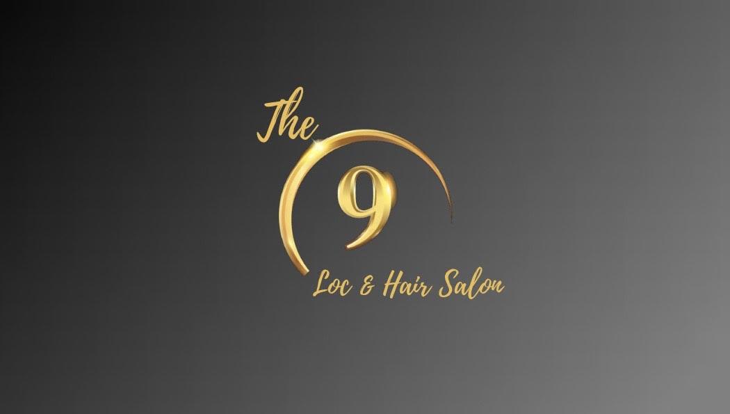 The Nine Loc & Hair Salon