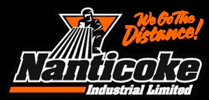 Nanticoke Industrial Ltd.