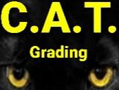 C.A.T. Grading