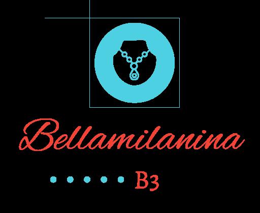Bellamilanina