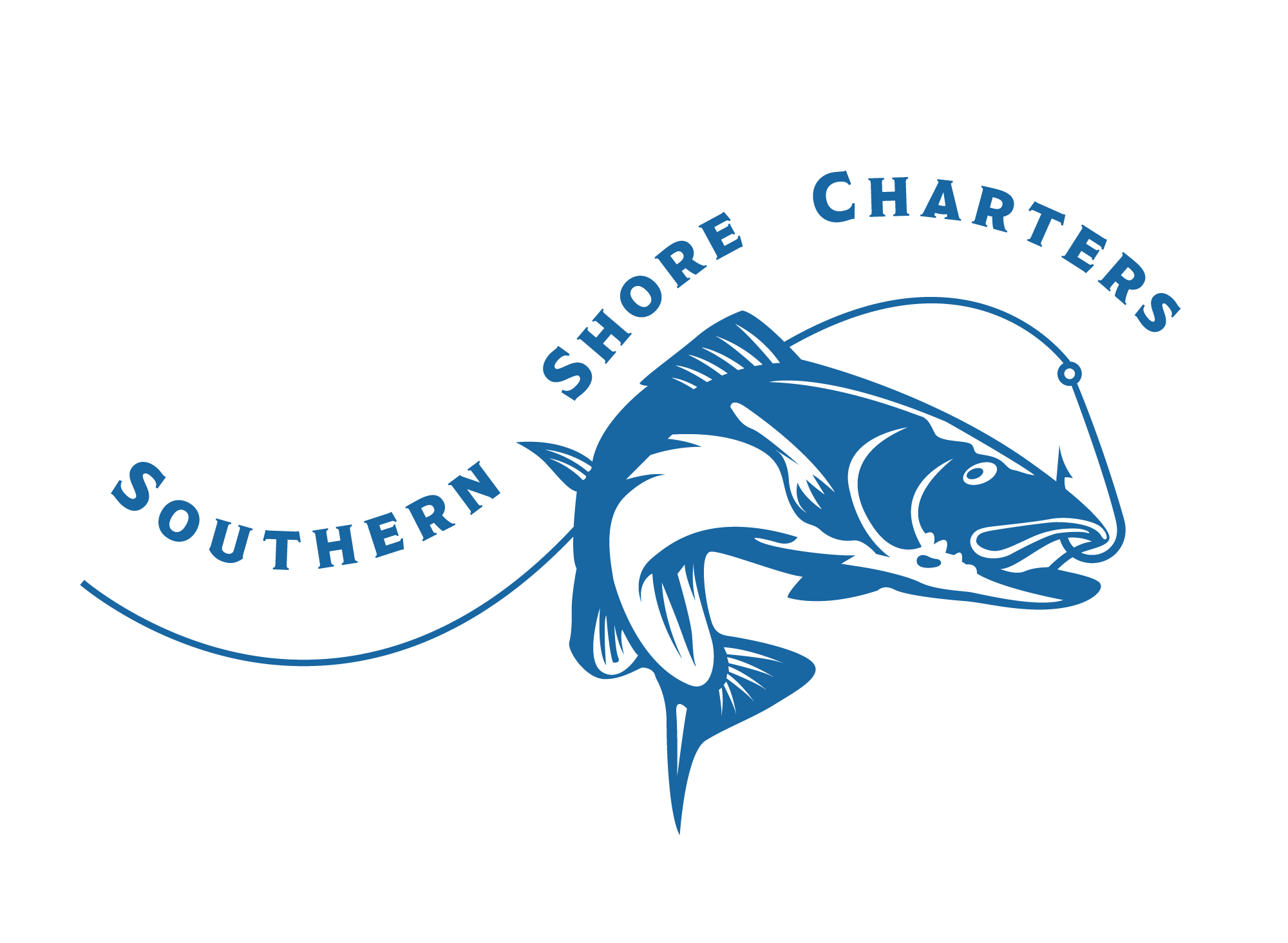 Southern Shore Charters
