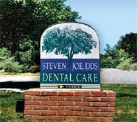 Dr. Steven Joe