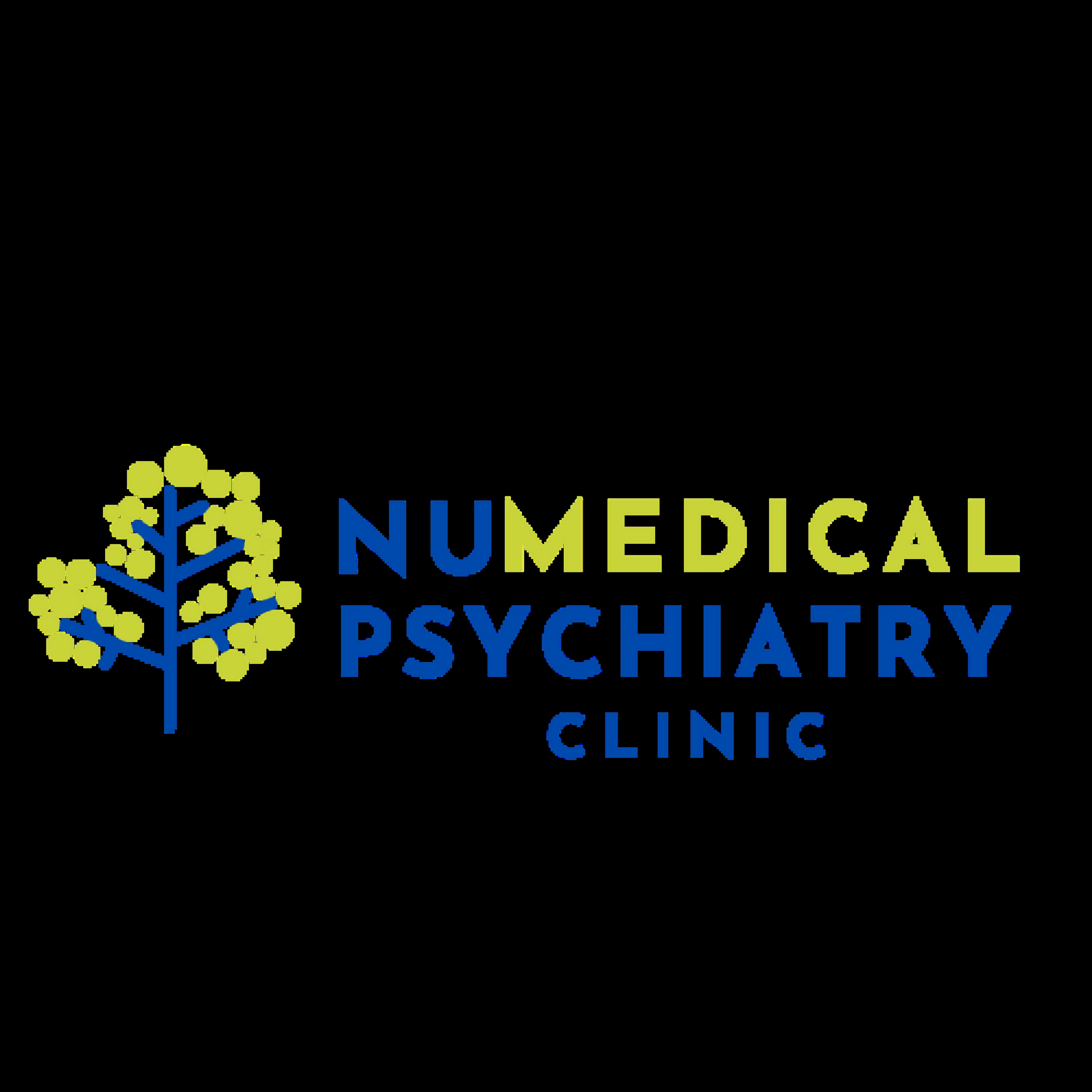 NuMedical & Psychiatry Clinic