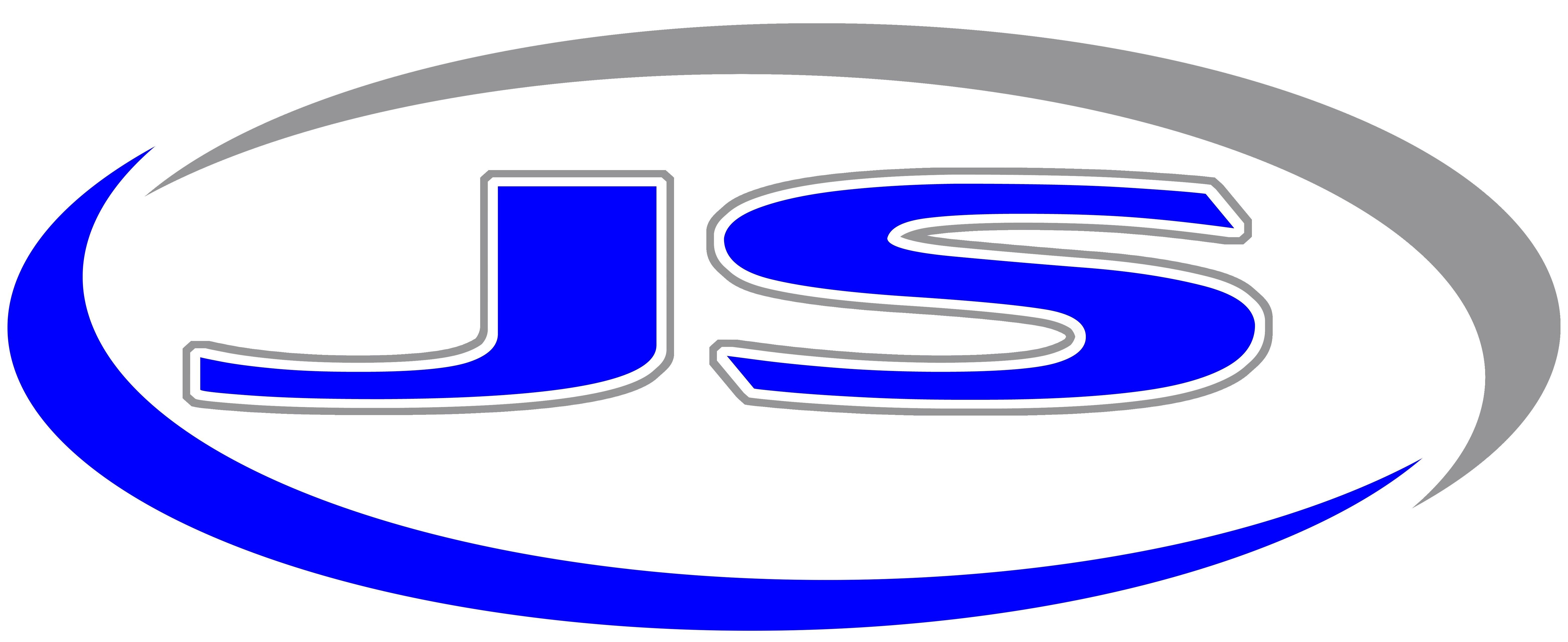 JS Appliance Repair Service LLC