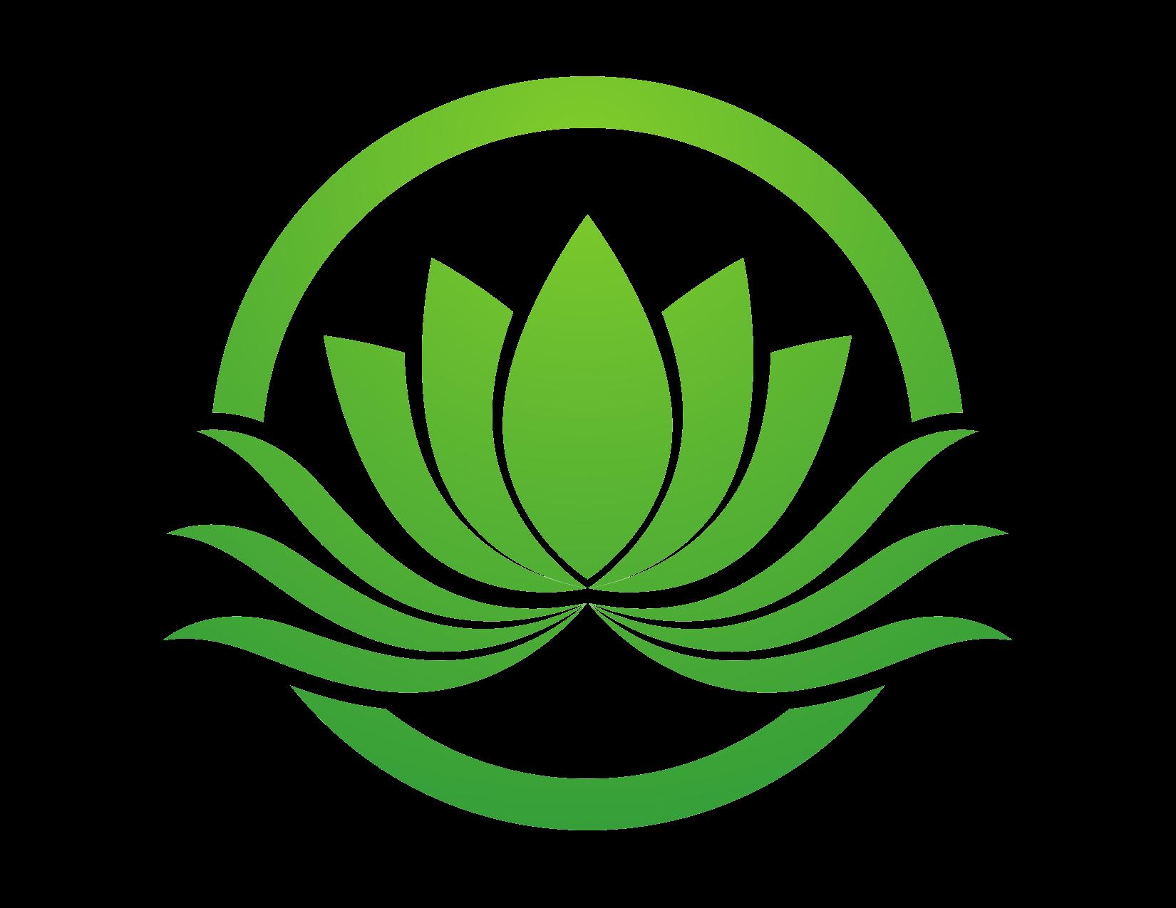 Thrive Acupressure & Shiatsu Massage