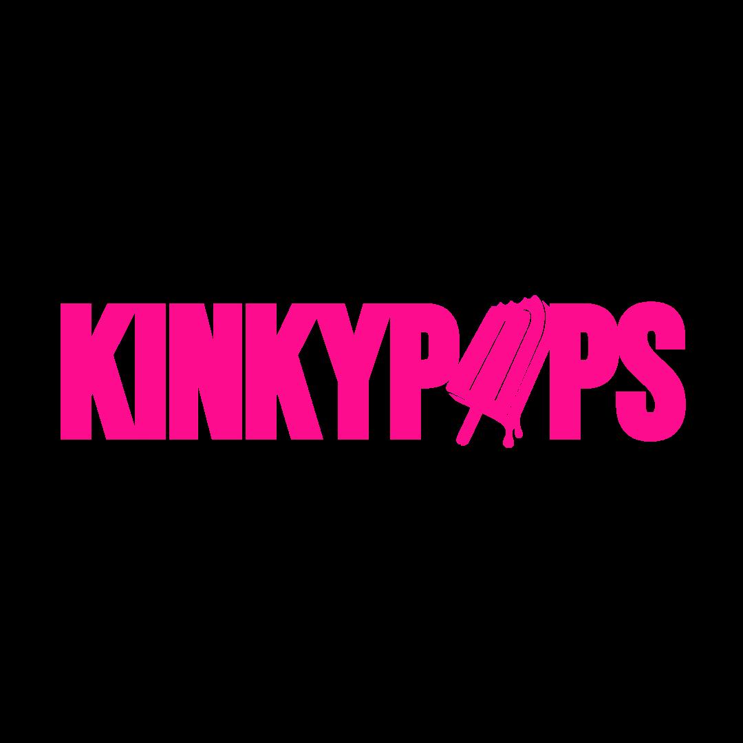 KINKYPOPS