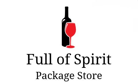 Full of Spirit Package Store