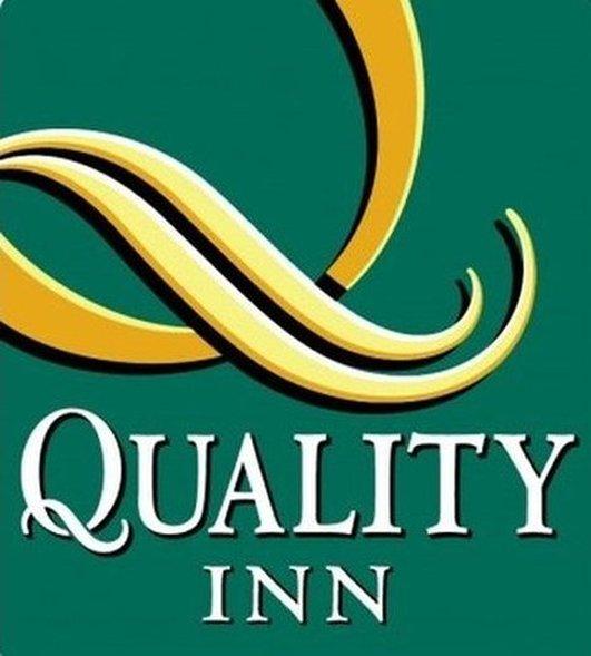 Quality Inn Redwood Falls MN