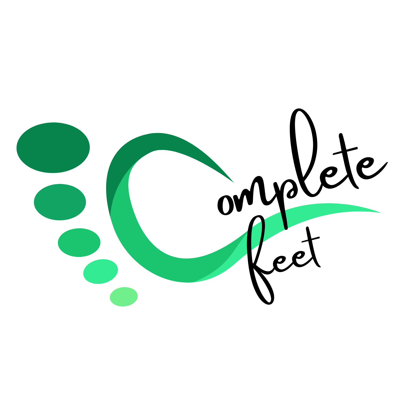 Complete Feet