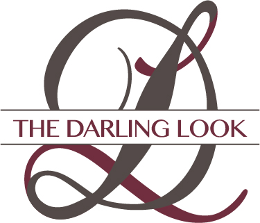 Image 1 | The Darling Look