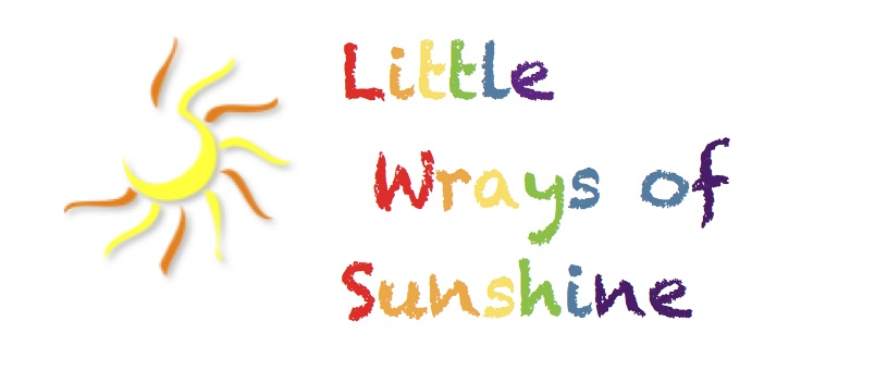 Little Wrays of Sunshine Early Childhood Learning Center