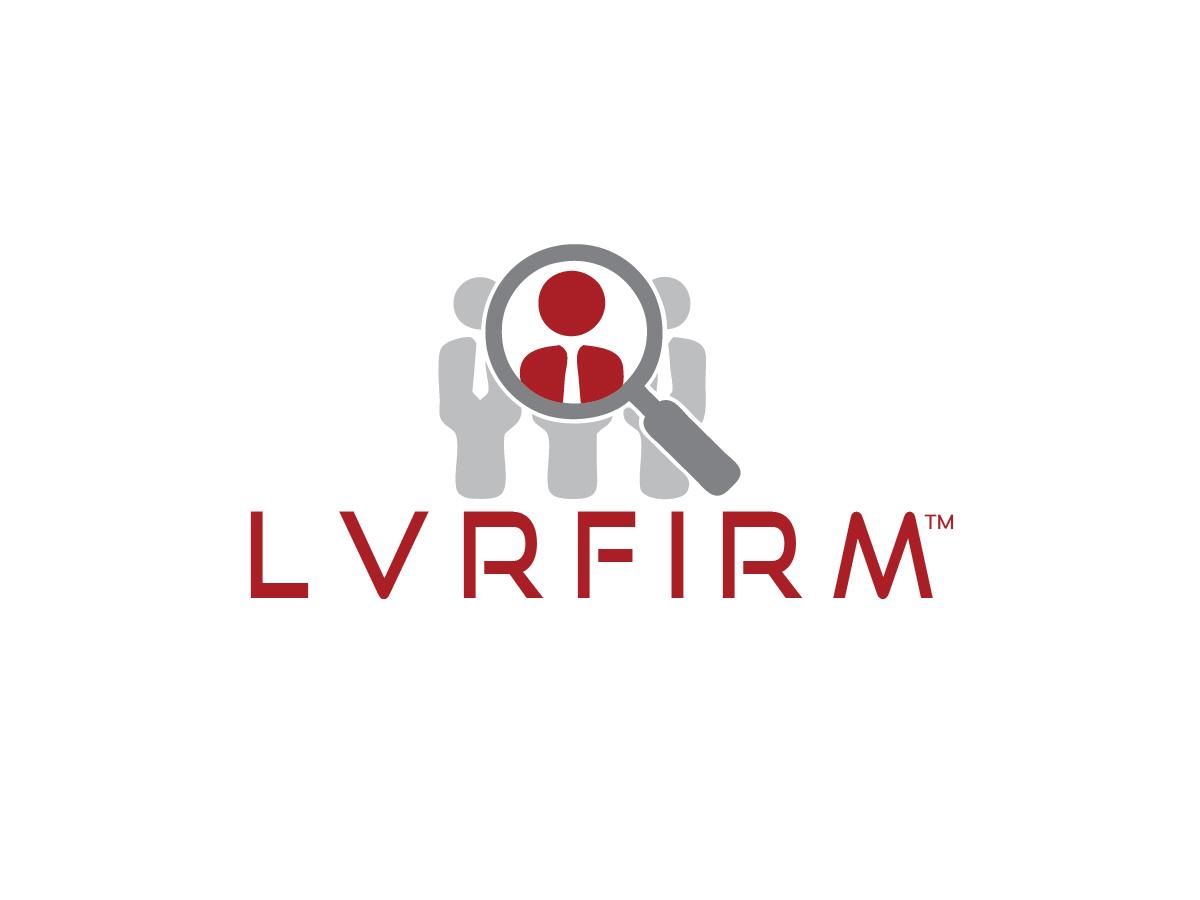 LVR FIRM™