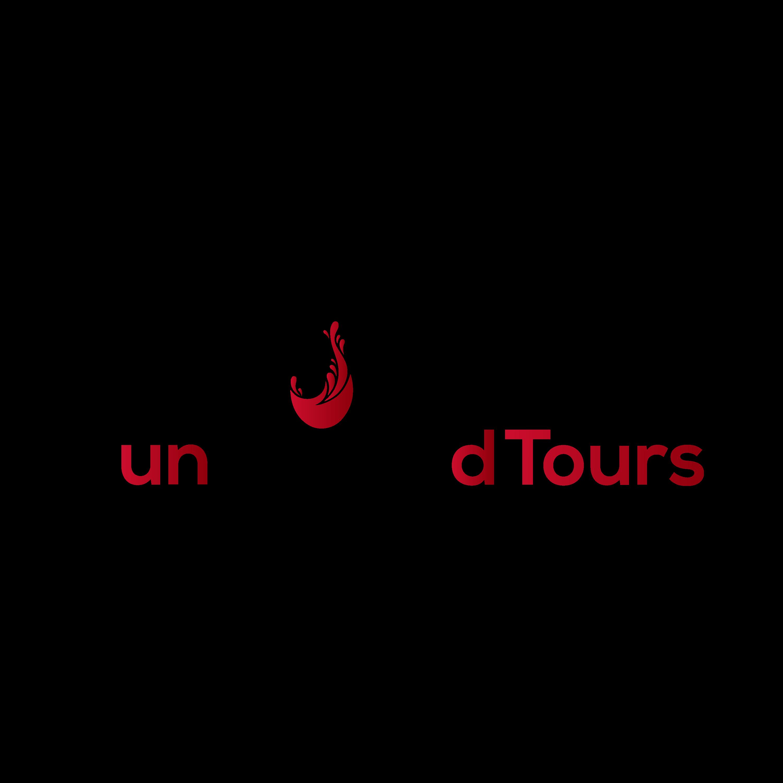 unWINEd Tours