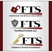 Children FinTech Foundation