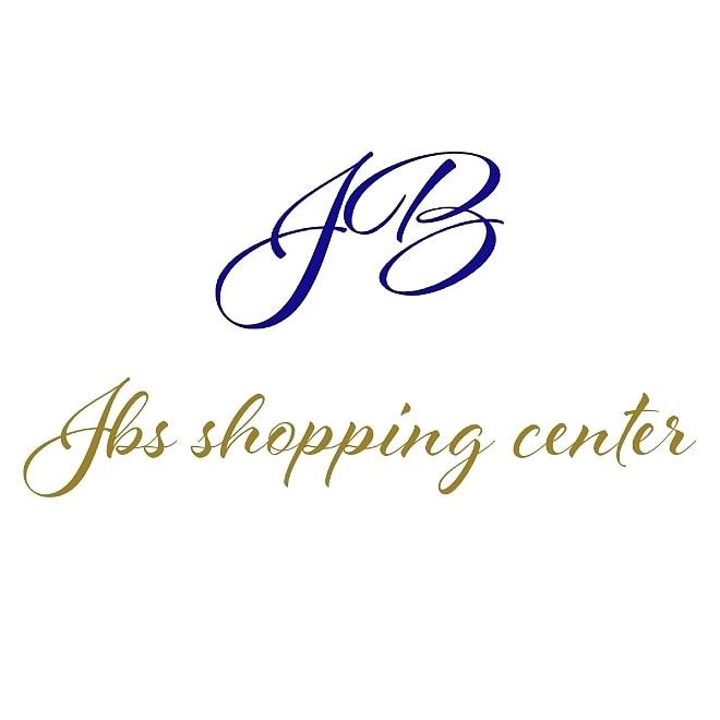 JBS Shopping Center LLC