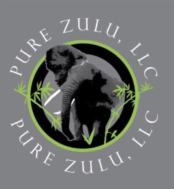 Pure Zulu LLC