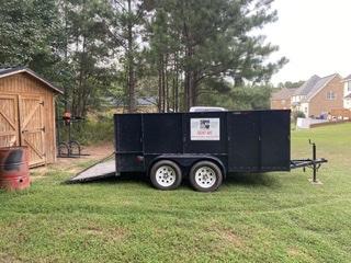 Affordable Dumpster Rentals LLC