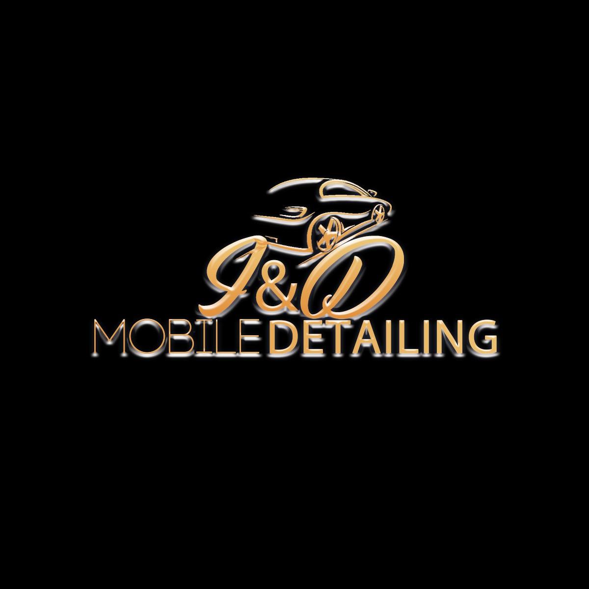 I&D MOBILE DETAILING