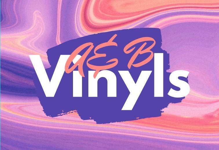 A&B Vinyls