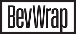 BevWrap LLC
