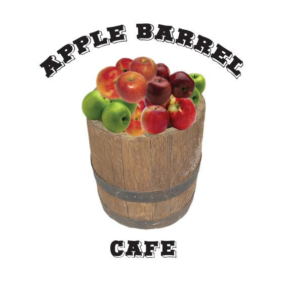 Apple Barrel Cafe - Tulsa