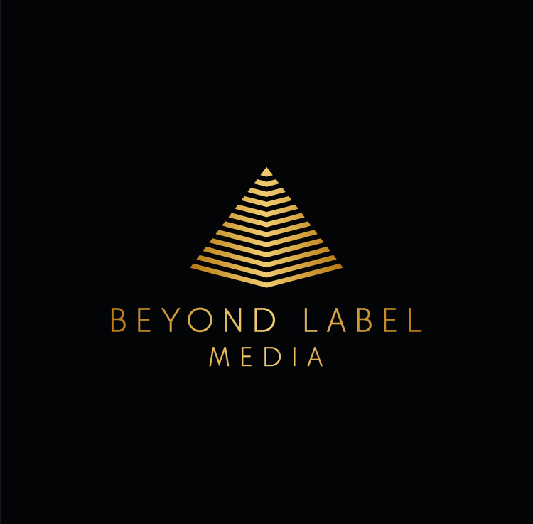 Beyond Label Media LLC