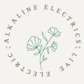 Alkaline Electrics