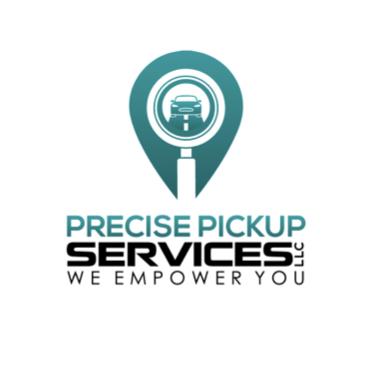 PRECISE PICKUP SERVICE LLC