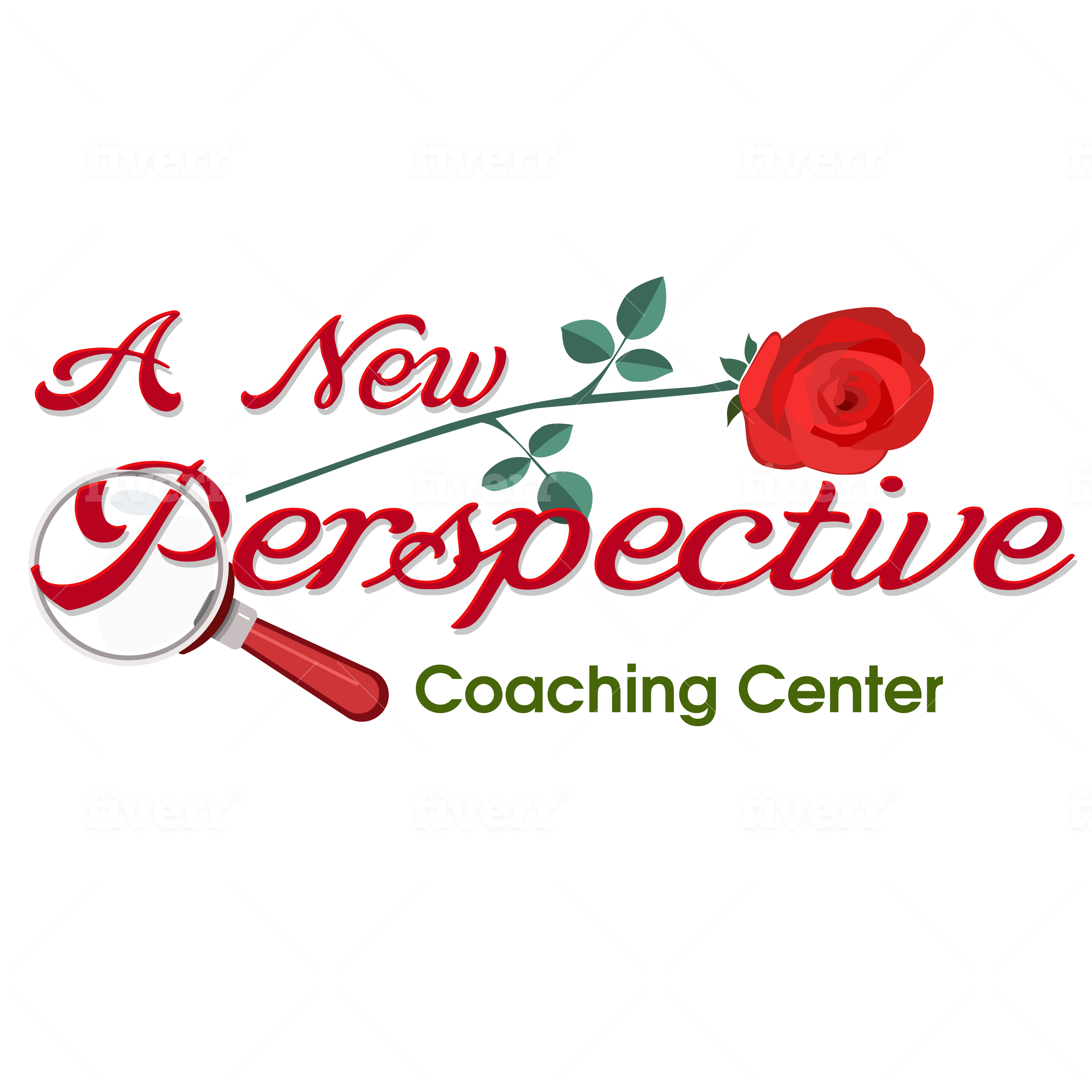 A new perspective coaching center