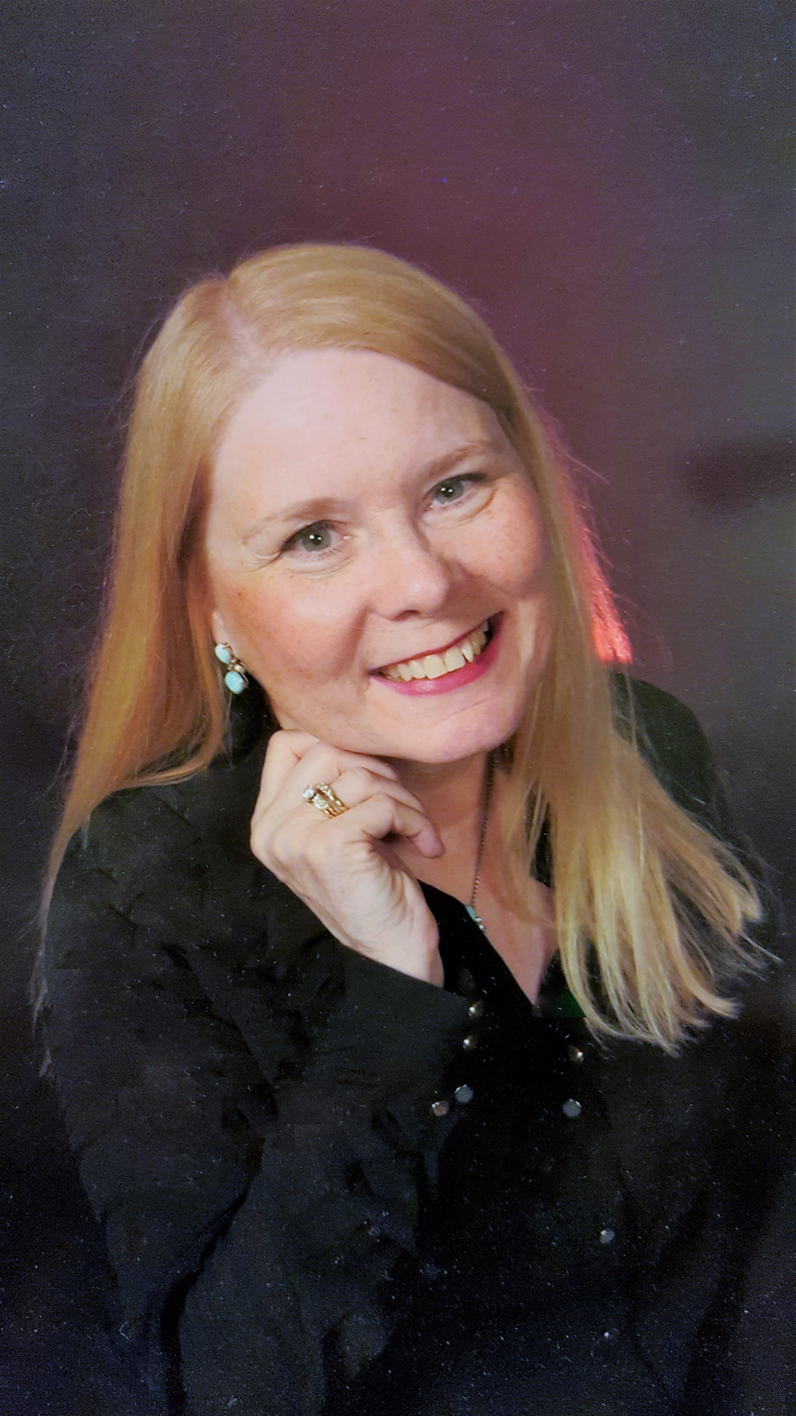 Pamela Moser Realtor