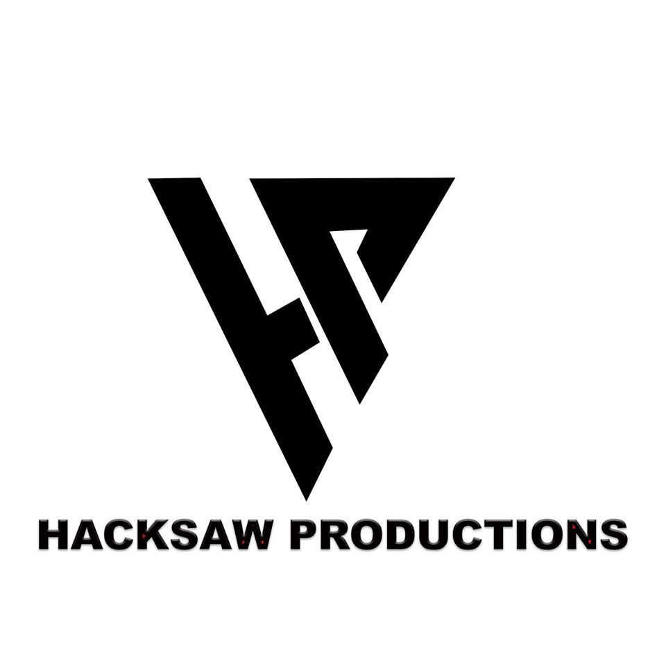 Hacksaw Productions