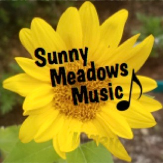 Sunny Meadows Music