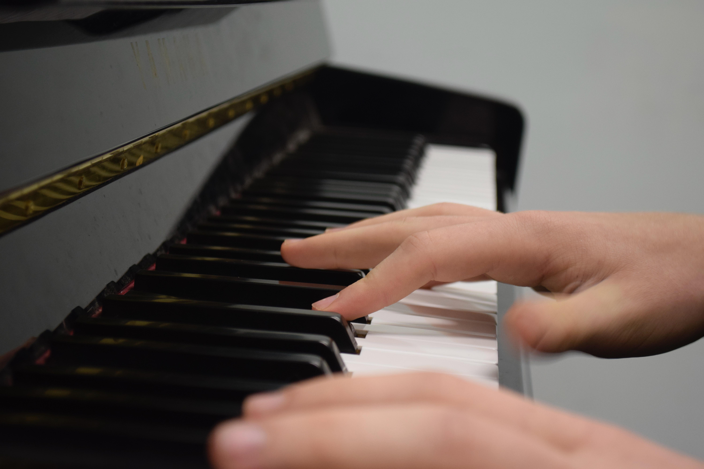 mrs rodriguez piano