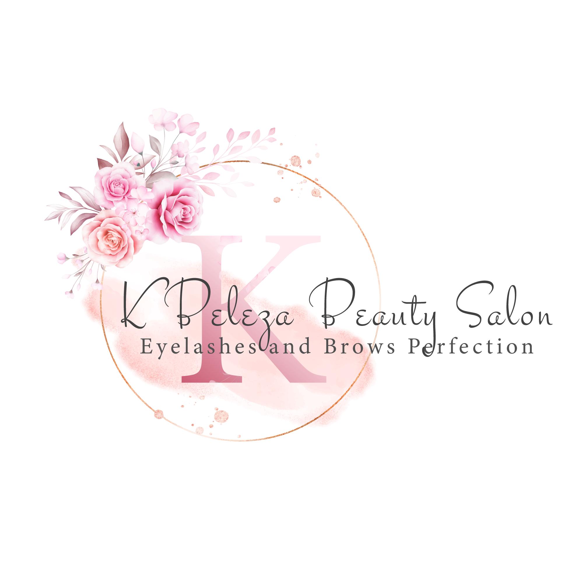 K Beleza Beauty Salon