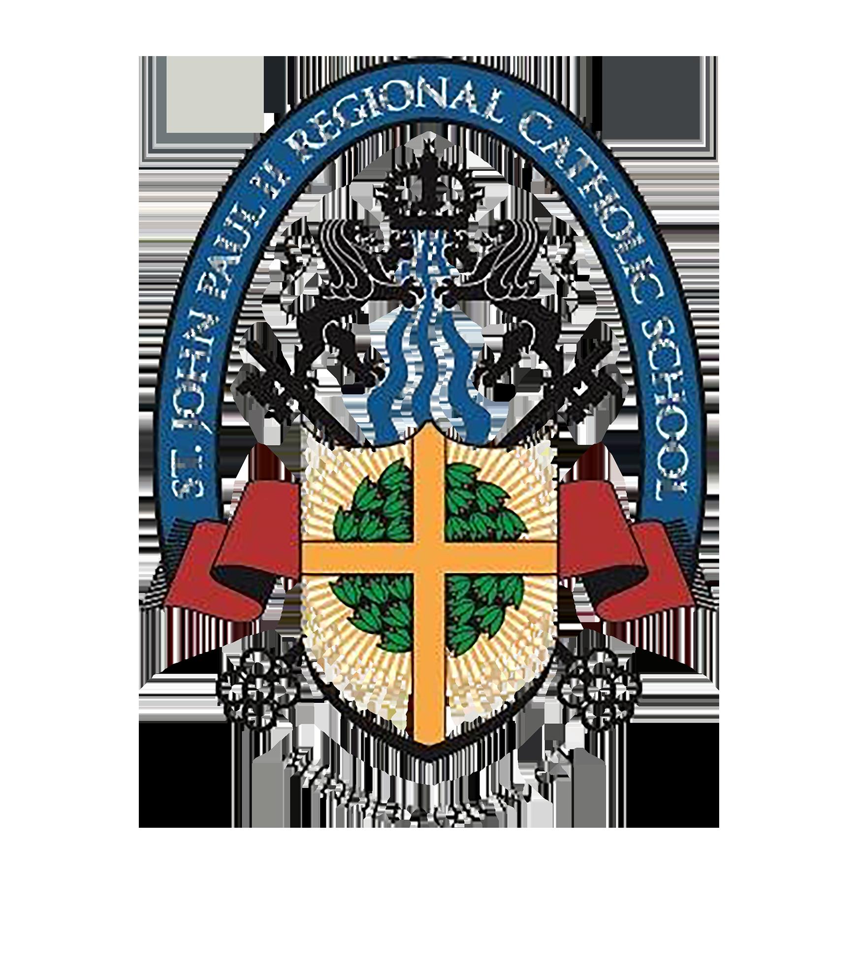 Saint John Paul II school