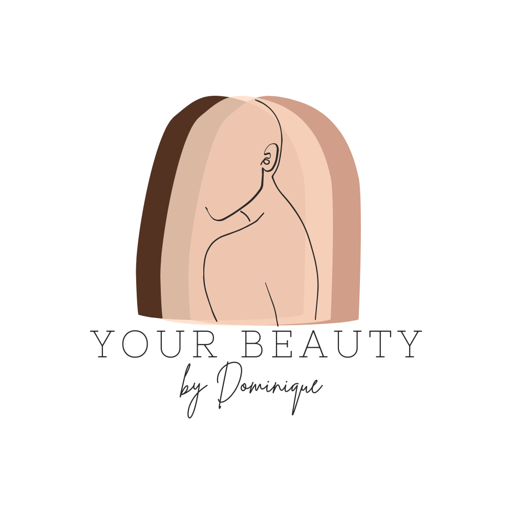 Your Beauty by Dominique