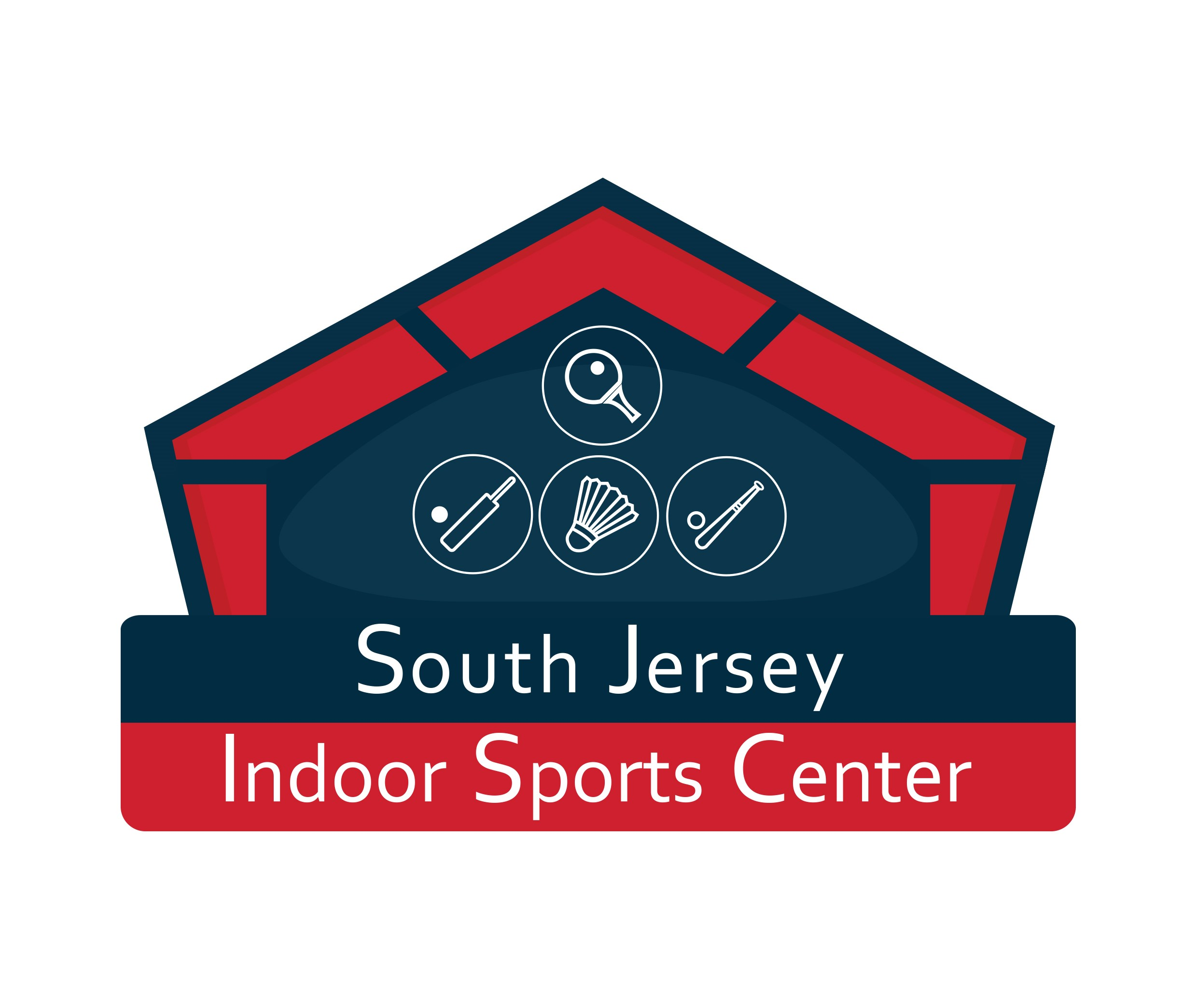South Jersey Indoor Sports Center