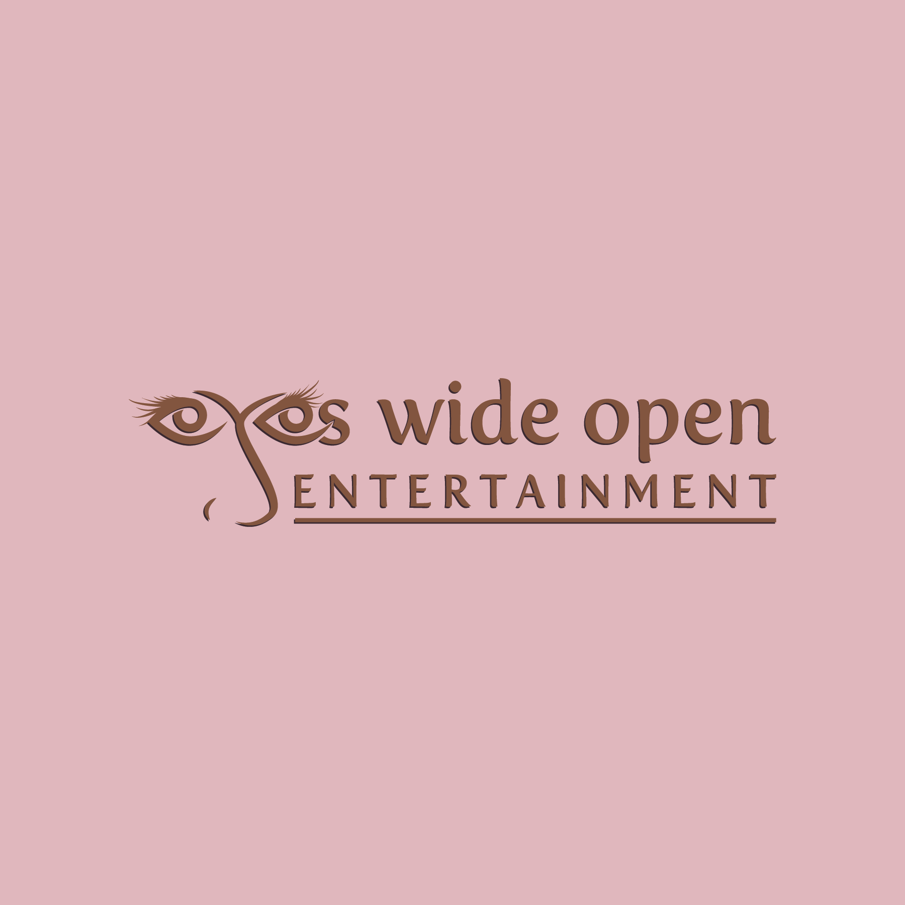 Eyes Wide Open Entertainment