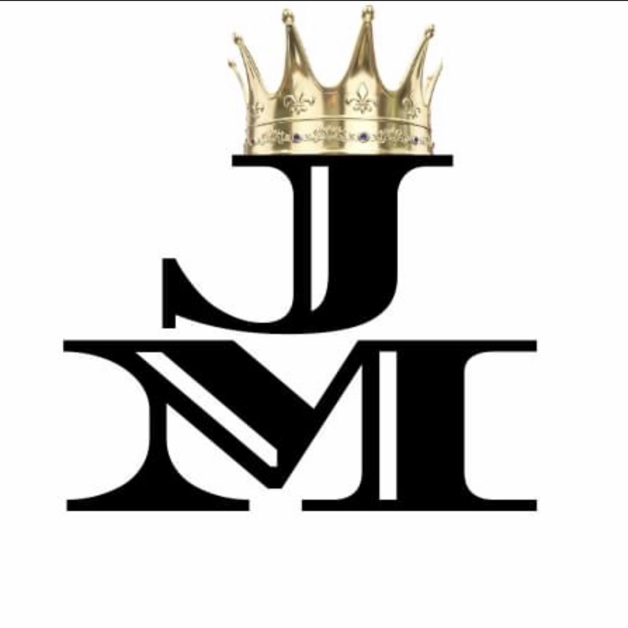 jmcknightunlimited LLC