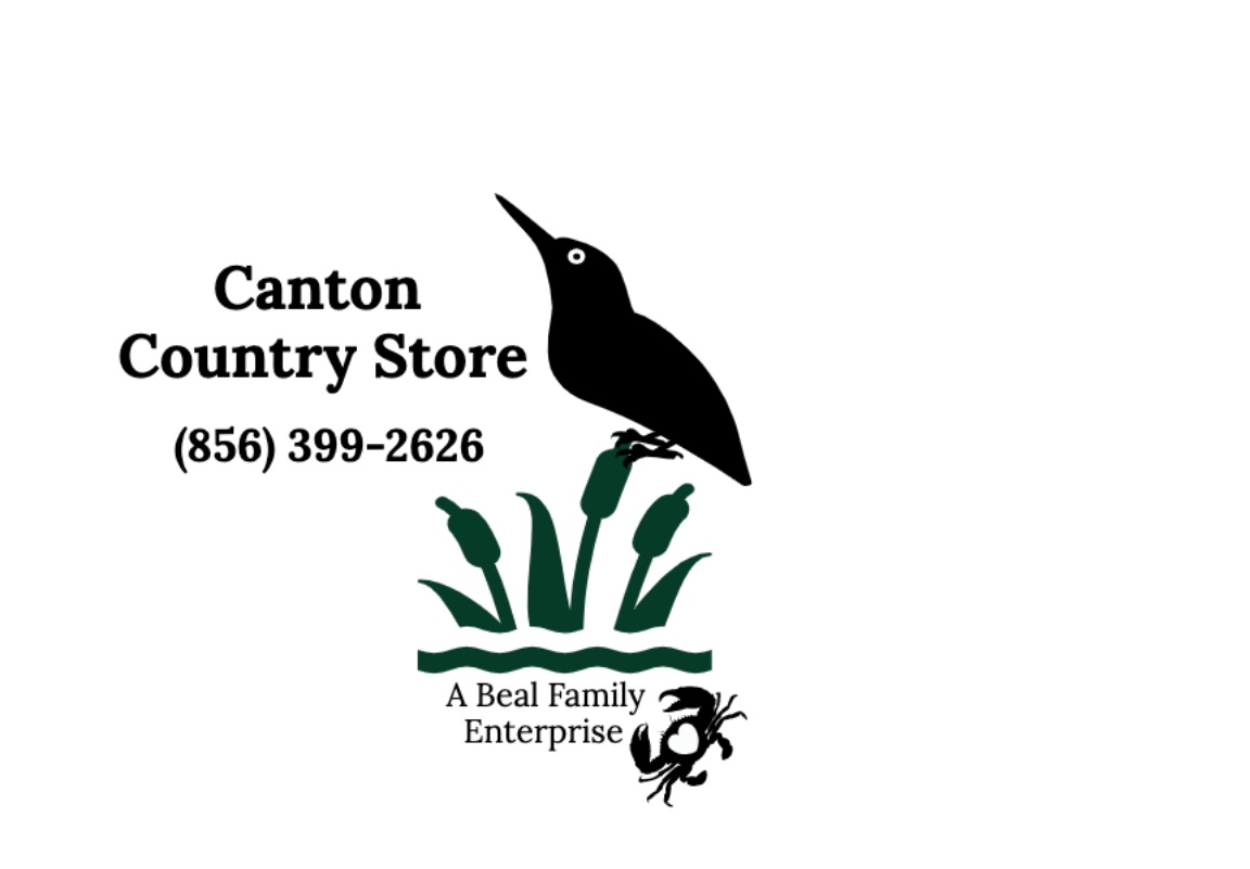 Canton Country Store