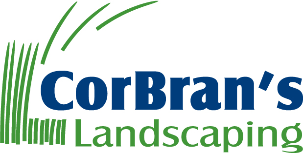 Corbran's Landscaping LLC.