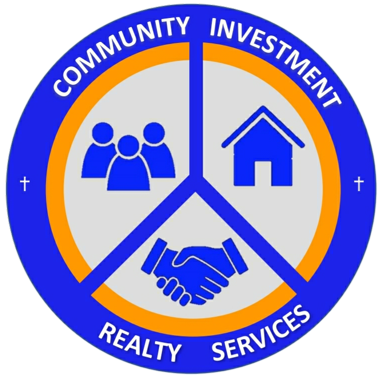 Community Investment Realty Services LLC