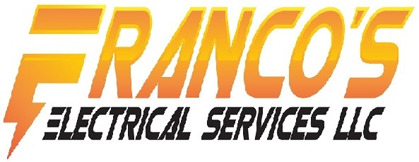Franco's Electrical Services LLC